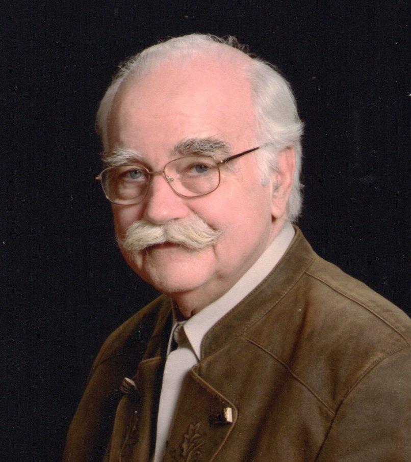Reinhold Schlieper